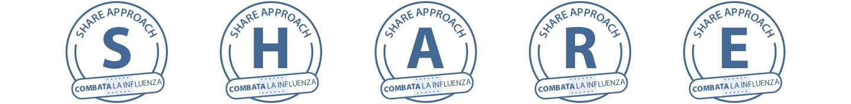Los CDC recomiendan usarel método SHAREpara realizar una recomendación con firmeza respecto de la vacunación y brindar información importante para ayudar a los pacientes a tomar una decisión bien fundada acerca de las vacunas: